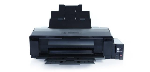 EPSON L1800   Odessos Colour LTD